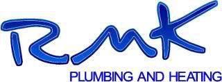 Plumbing and Heating in Hull